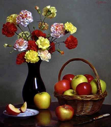 Carnations_and_Apples-1.jpg